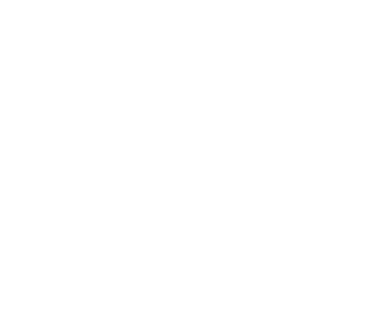 markholl-logo-stafir-hvitt
