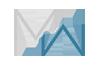 mm-logo-litad-retina